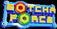 Afbeelding voor Gotcha Force
