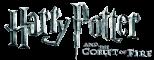 Afbeelding voor Harry Potter en de Vuurbeker