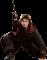 Geheimen en cheats voor Harry Potter en de Vuurbeker