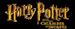 Afbeelding voor Harry Potter en de Geheime Kamer