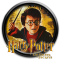 Geheimen en cheats voor Harry Potter en de Geheime Kamer