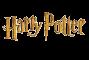 Afbeelding voor Harry Potter en de Gevangene van Azkaban