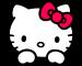 Afbeelding voor Hello Kitty Roller Rescue