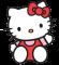 Geheimen en cheats voor Hello Kitty: Roller Rescue