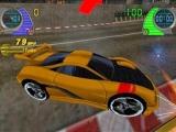 Hot Wheels Velocity X plaatjes