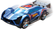 Geheimen en cheats voor Hot Wheels Velocity X