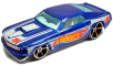 Geheimen en cheats voor Hot Wheels World Race