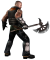 Geheimen en cheats voor Hunter: The Reckoning