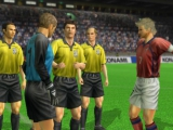 afbeeldingen voor International Superstar Soccer 3