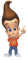 Geheimen en cheats voor Jimmy Neutron: Boy Genius
