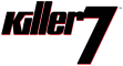 Afbeelding voor  Killer 7