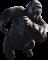 Afbeelding voor  King Kong