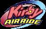 Afbeelding voor Kirby Air Ride