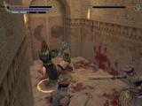 afbeeldingen voor Knights of the Temple: Infernal Crusade
