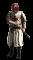 Afbeelding voor Knights of the Temple Infernal Crusade