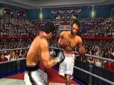 afbeeldingen voor Knockout Kings 2003