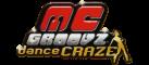 Afbeelding voor MC Groovz Dance Craze