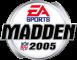Afbeelding voor Madden NFL 2005