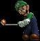 Geheimen en cheats voor Mario Golf: Toadstool Tour