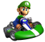 kopje GC Hardware beschrijving Mario Kart: Double Dash!! Limited Edition Pak