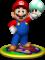 Afbeelding voor Mario Party 4