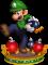 Geheimen en cheats voor Mario Party 4