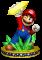 Afbeelding voor Mario Party 5