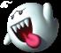 Afbeelding voor  Mario Party 6