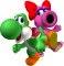 Geheimen en cheats voor Mario Party 7