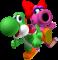 Afbeelding voor  Mario Party 7