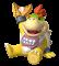 Afbeelding voor  Mario Superstar Baseball