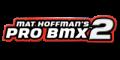 Afbeelding voor Mat Hoffmans Pro BMX 2
