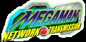 Afbeelding voor Mega Man Network Transmission