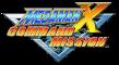 Afbeelding voor Mega Man X Command Mission