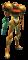 Geheimen en cheats voor Metroid Prime