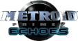 Afbeelding voor Metroid Prime 2 Echoes