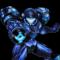Geheimen en cheats voor Metroid Prime 2 Echoes