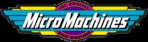 Afbeelding voor Micro Machines