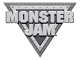 Afbeelding voor Monster Jam Maximum Destruction