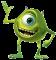 Afbeelding voor Monsters Inc Scream Arena