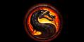 Afbeelding voor Mortal Kombat Deadly Alliance