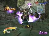 Mystic Heroes: Screenshot