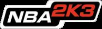 Afbeelding voor NBA 2K3