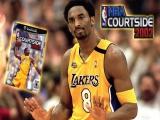 Speel als Kobe Bryant en andere sterspelers uit de NBA.