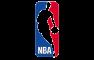 Geheimen en cheats voor NBA Courtside 2002