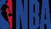 Afbeelding voor NBA Live 06