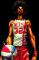 Afbeelding voor  NBA Street vol2