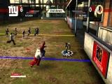 Deze game is een sportgame met een ruig straat thema, je kan veel speciale moves uitvoeren.