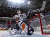 NHL 06 plaatjes