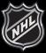 Afbeelding voor  NHL 2004